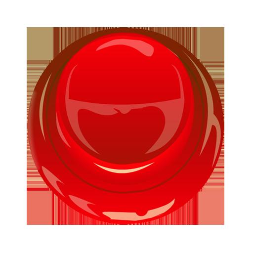 Instant Buttons N LOGO-APP點子