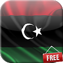 Magic Flag: Libya icon