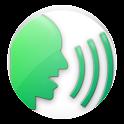 Voice Magic icon
