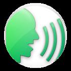声音效果器 icon