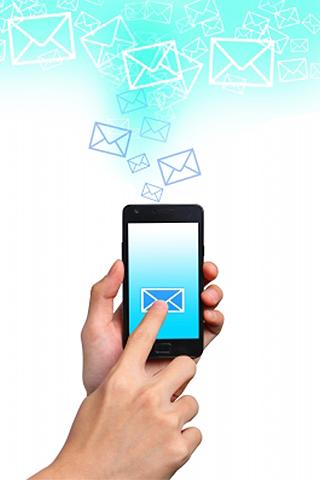 SMS安全鎖