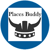 Places Buddy