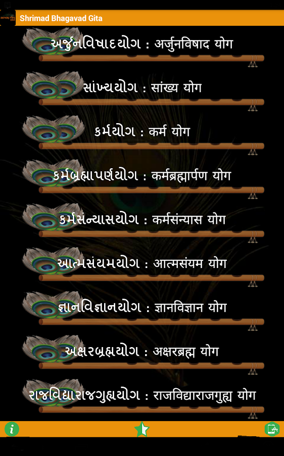 The Bhagavad Gita with Commentaries of Ramanuja, Madhva ...
