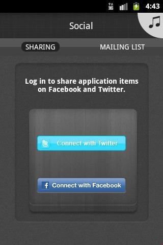 Sycamore 3 - screenshot