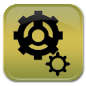 Word Grinder icon