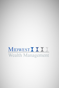 Midwest Wealth Management- screenshot thumbnail