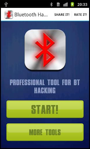 Phone hacker FREE