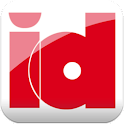 Information Dentaire icon