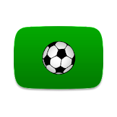 يوتيوب كرة القدم السعودية