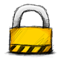 mySecret - Password Manager icon