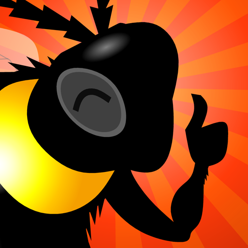 Bees Gone Bonkers file APK for Gaming PC/PS3/PS4 Smart TV