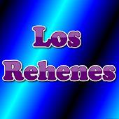 Los Rehenes