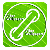 Viber Wallpapers