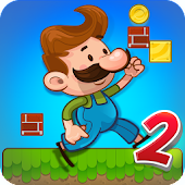 Download Mikes World 2 APK