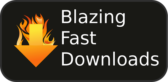 Download Blazer (beta)
