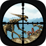 Alien Sniper 3D Combat file APK Free for PC, smart TV Download