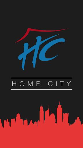Home City