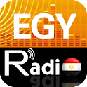 Radio Ägypten icon