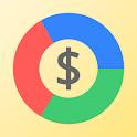Easy Expense icon