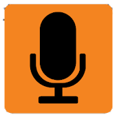 App AL Voice Recorder APK for Windows Phone