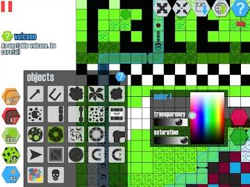 race.a.bit Screenshot 14