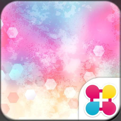 繁星 for[+]HOME 個人化 App LOGO-APP試玩