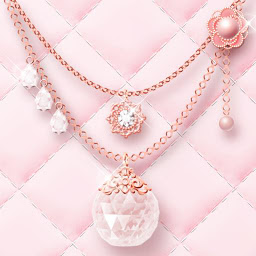 Princess Jewelry