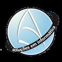 AEPlan CID 10 logo