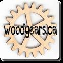 Woodgears.CA Youtube icon