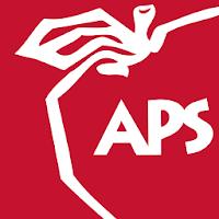 APS 1.8.12.6