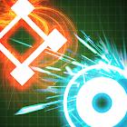 Geomatrix icon