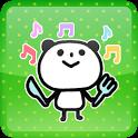 スタンプっち 無料で使えるスタンプアプリ icon