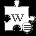 WikiMotifs Library M1