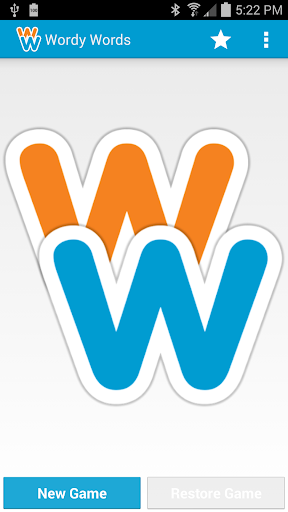 Word Eater - Android Apps on Google Play