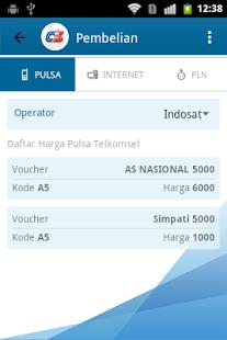 Image Result For Agen Pulsa Murah Di Kawunganten