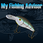 Fishing Advisor