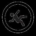 Dropkix App icon