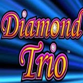 DiamondTrio