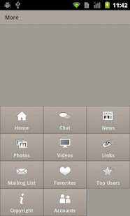 Wittlebee- screenshot thumbnail
