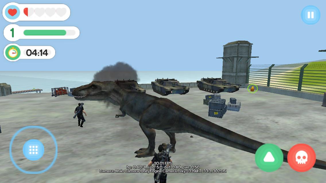 Galaxy Battleship v1.12.52 [Mod] - Download Game Mod - Mod ...