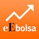 elEconomista Bolsa icon