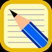 VLk Text Editor Free