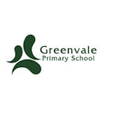 Greenvale Primary School