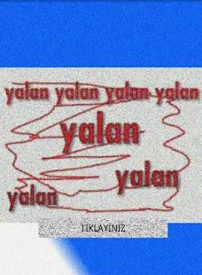 En Komik Acil Durum Yalanlar - screenshot thumbnail