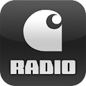 Carhartt Radio logo