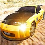 Canyon Run Turbo Boost Racing 1.04 Apk