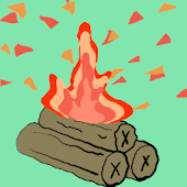 Yule Log (alpha)