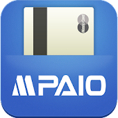 MPAIO m-POS for SmartPhone