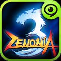 ゼノニア® 3 icon