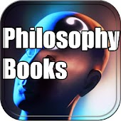 Philosophy Books